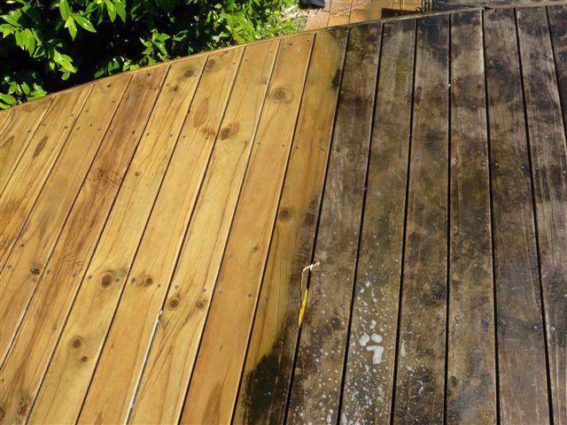 Triptrap Terrasserens 1l Nem Reng 248 Ring Af Din Tr 230 Terrasse